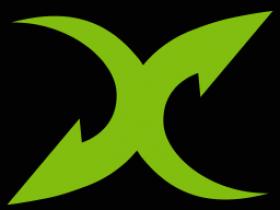 Reallusion 3DXchange 7.5.3201.1 Pipeline破解版