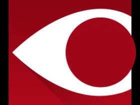 ABBYY FineReader 15.0.114破解版
