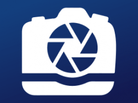 ACDSee Photo Studio Ultimate 2021 14.0.2破解版
