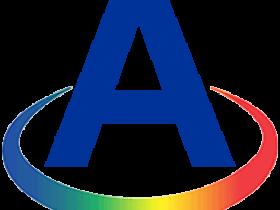 ADINA System 9.5.4破解版