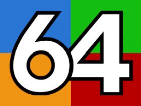 AIDA64 All Editions 6.3破解版