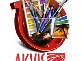 AKVIS All Plugins For Adobe Photoshop 2019.07.02破解版