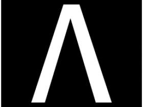 Nemetschek Allplan 2021.1.8破解版
