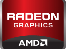 AMD Radeon Adrenalin Edition 19.12