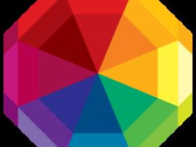 AMS Software PhotoWorks 8.15破解版