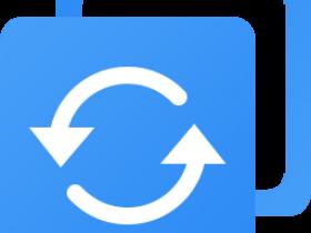 AOMEI Backupper 6.6.0 Technician Plus破解版