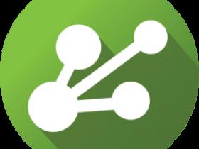 ARANZ Leapfrog Hydro v2.8.3破解版