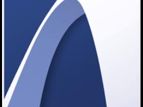 ARCHICAD 25 Build 3002 macOS破解版