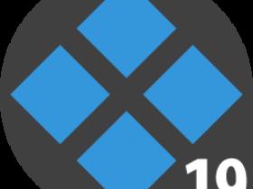 ARCHline.XP 2019 v190301破解版
