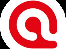 ATLAS.ti 9.1.3破解版