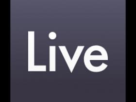 Ableton Live Suite 10.1.13破解版