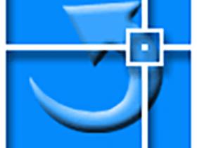 Acme CAD Converter 2019 v8.9.8破解版