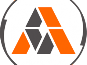 ActCAD Professional 2020 v9.2破解版