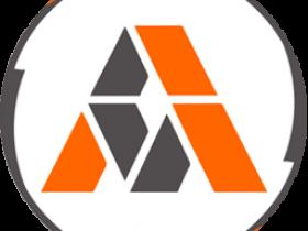 ActCAD Professional 2020 v9.1破解版