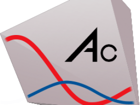 MSC Actran 2020破解版