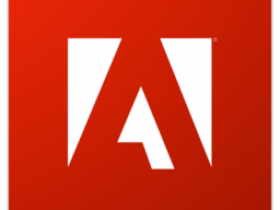 Adobe Zii CC 2020 5.0.9 破解版