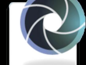 Adobe DNG Converter 11.4