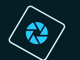 Adobe Photoshop Elements 2020直装破解版