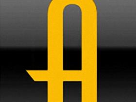 proDAD Adorage 3.0.122.1 破解版