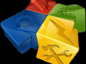 Advanced System Optimizer 3.9破解版
