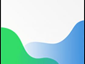 Agisoft Metashape Pro 1.6破解版