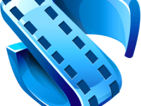 Aiseesoft Total Video Converter 9.2.3破解版