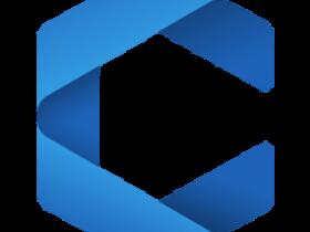 Altium Concord Pro 4.0.1.3破解版