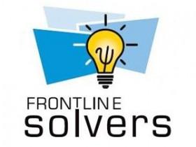 Frontline Excel Solver (Analytic Solver for Excel) 2021 v21.0破解版