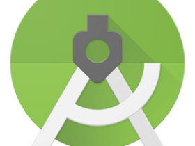 Android Studio 3.4.2