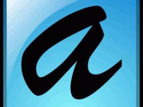 Antenna Web Design Studio 7.1破解版