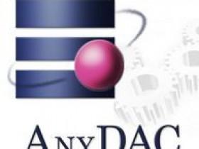 AnyDAC for Delphi 6.0.3破解版