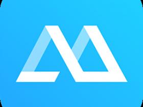 ApowerMirror 1.4.7.2 多国语言