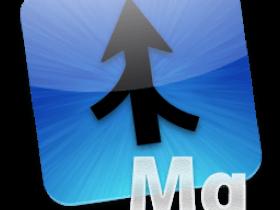 Araxis Merge Professional 2019.5254破解版