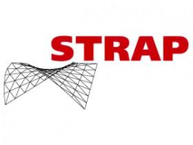 ATIR STRAP 2021 build 110 with BEAMD 2020破解版