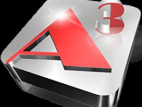 Aurora 3D Animation Maker 20.01破解版