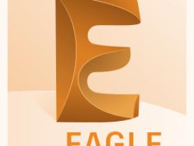 Autodesk EAGLE Premium 9.6.2破解版