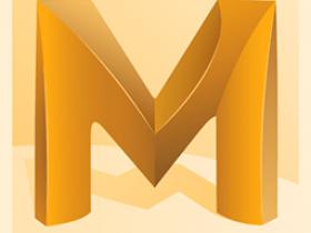 Autodesk Moldflow Adviser 2021破解版