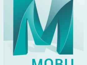 Autodesk MotionBuilder 2019破解版