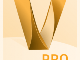 Autodesk VRED Professional 2022.1 破解版