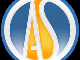 Automation Studio 7.0 Professional Edition破解版