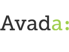 ThemeForest – Avada 6.2.3 Original / 7.1 Nulled主题