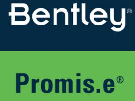 Bentley promis-e V8i SS7 08.11.12.88破解版