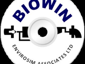 EnviroSim BioWin 6.0 破解版