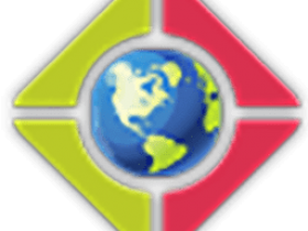 Arqcom CAD-Earth 6.0 for AutoCAD破解版