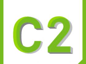 Hexagon PPM COADE CAESAR II 2019 v11破解版