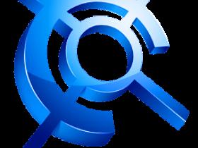 CAXA CAD 2020 V20.0破解版