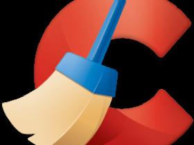 CCleaner Professional 5.68.7820 注册版