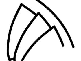 CFTurbo 10.4.7破解版
