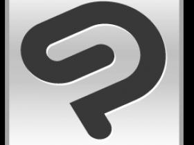 Clip Studio Paint EX 1.9.4中文破解版