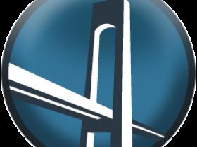CSI Bridge Advanced v21.1.0破解版